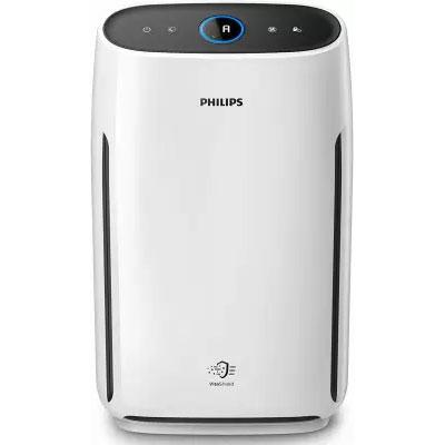 Philips AC1217/20 Portable Room Air Purifier