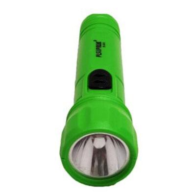 CTB PLSUPREME PL-013 Torch Green