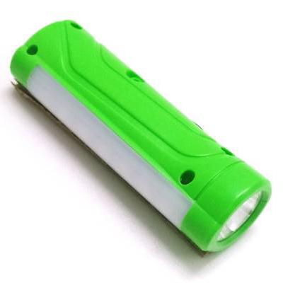 CTB PLSUPREME PL006 Green Torch