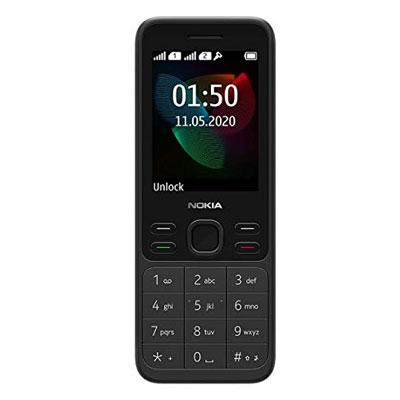 Nokia-150-black-2020
