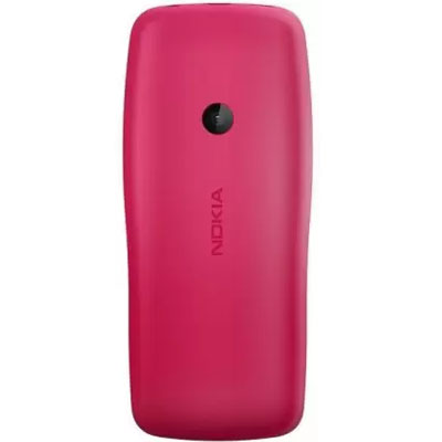 Nokia 110 (PINK)