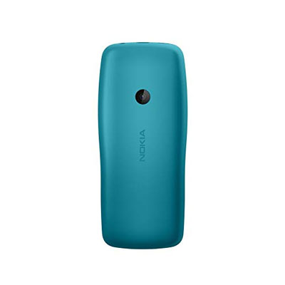 Nokia 110 (Blue)