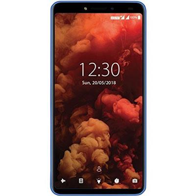 Comio X1 Note Blue 3Gb 32GB_open Box