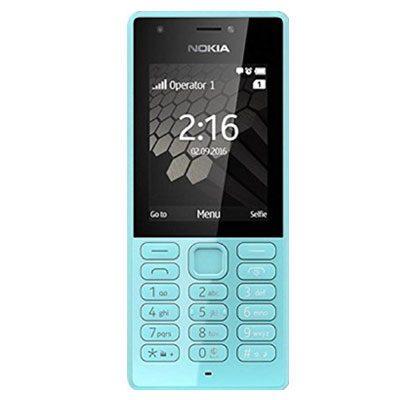 Nokia-216-Blue
