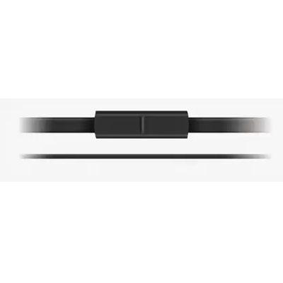 Panasonic RP-HX350ME Black Headphone