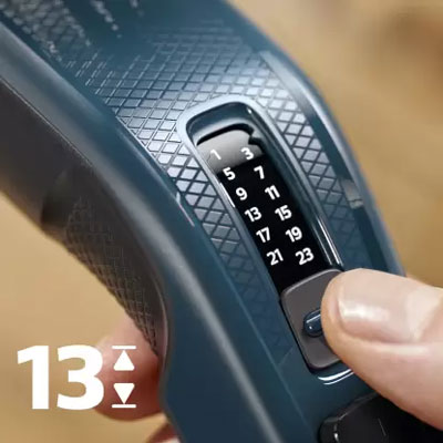 Philips HC3505/15 Runtime: 0 mins Trimmer for Men