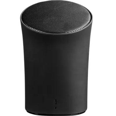 Portronics POR-280 Sound Pot Wireless Bluetooth