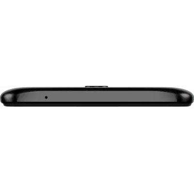 Xiaomi Redmi 8A 32 GB (Midnight Black) 2 GB RAM