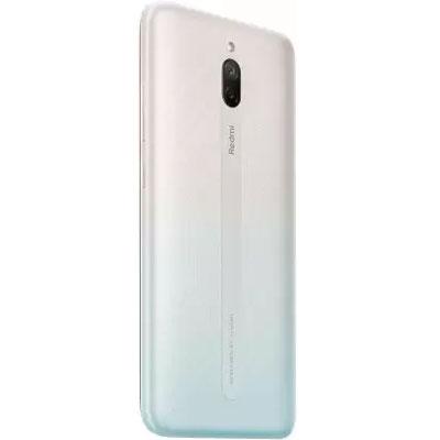 Xiaomi Redmi 8A Dual 32 GB (Sky White) 3 GB RAM, Dual