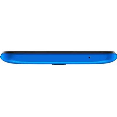 Xiaomi Redmi 8A Dual 32 GB (Sea Blue) 3 GB RAM, Dual