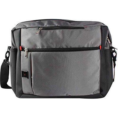 Swisstek Convertible Backpack 3 in 1 (SB010)