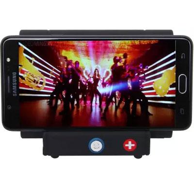 Swisstek Sensor Smart Magic Speaker BS012