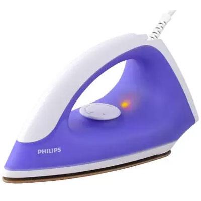 Philips GC098 750 W Dry Iron