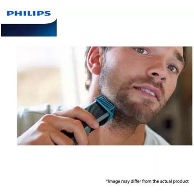 Philips BT3102/15 Runtime: 60 min Trimmer for Men (Grey, Black)