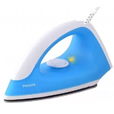 Philips GC090 750 W Dry Iron