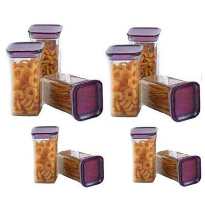solomon-jar-10-purple-1100