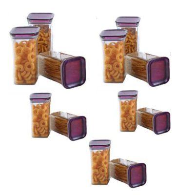 solomon-jar-12-purple
