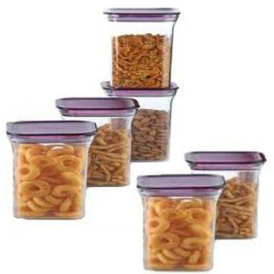 solomon-jar-600-ml-6-purple
