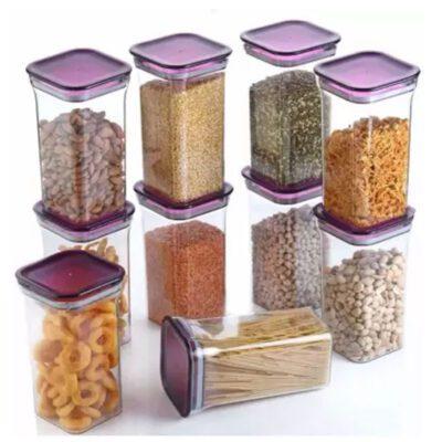 solomon-jar-1100-ml-10