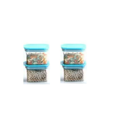 solomom jar 600ml 4 blue
