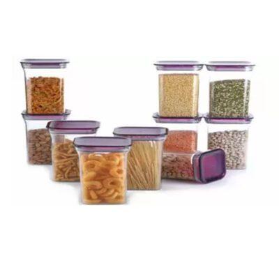 solomon-jar-purple-600-ml-1