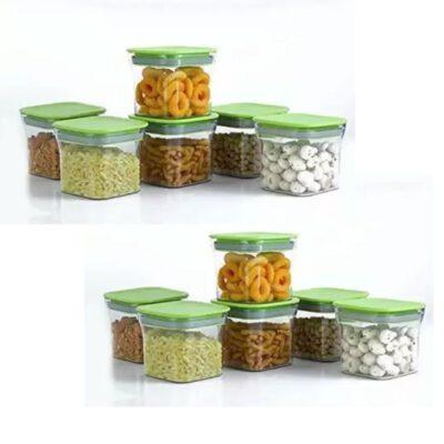 solomon-jar-600ml-12-pack