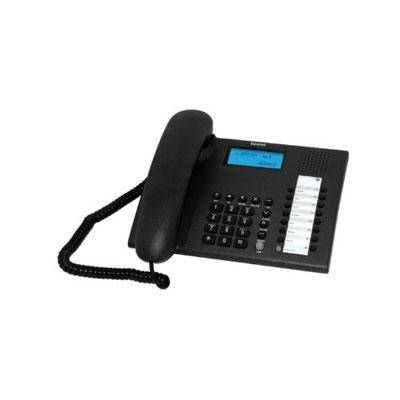 Beetel M90 Corded Landline Phone (Black)