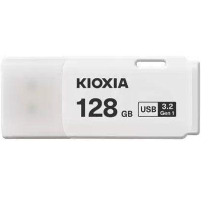 KIOXIA U301 128 Pen Drive