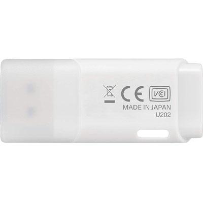 kioxia U202 16 GB Pen Drive