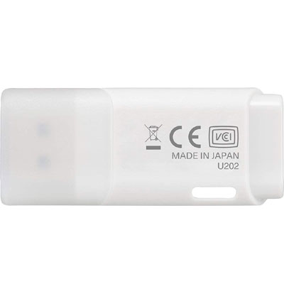 Kioxia U202 32 GB Pen Drive