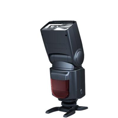 Digitek DFL-055 Flash Light