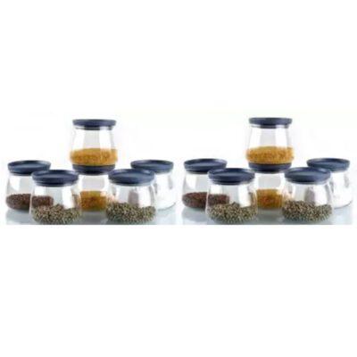 solomon-matuki-12-800-ml