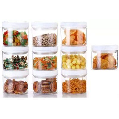 solomon-container-500-ml-10