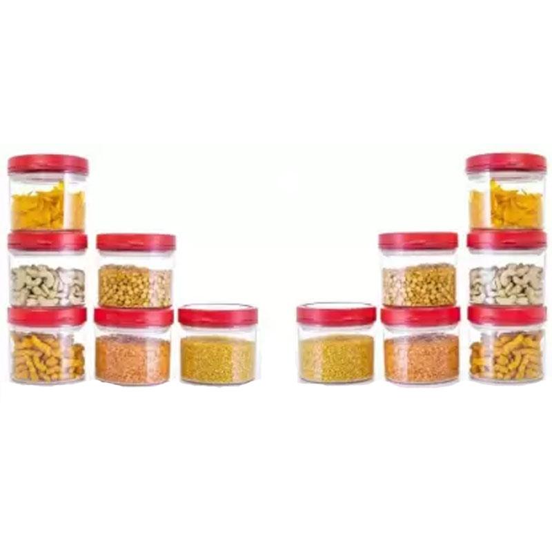 solomon-container-500-ml