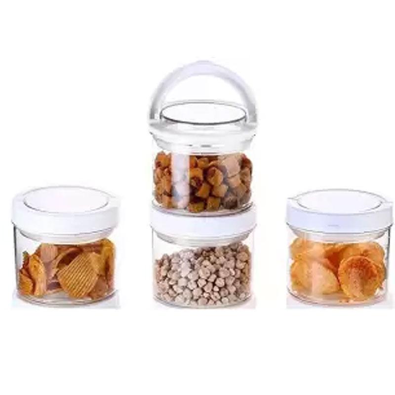 solomon-container-white-500