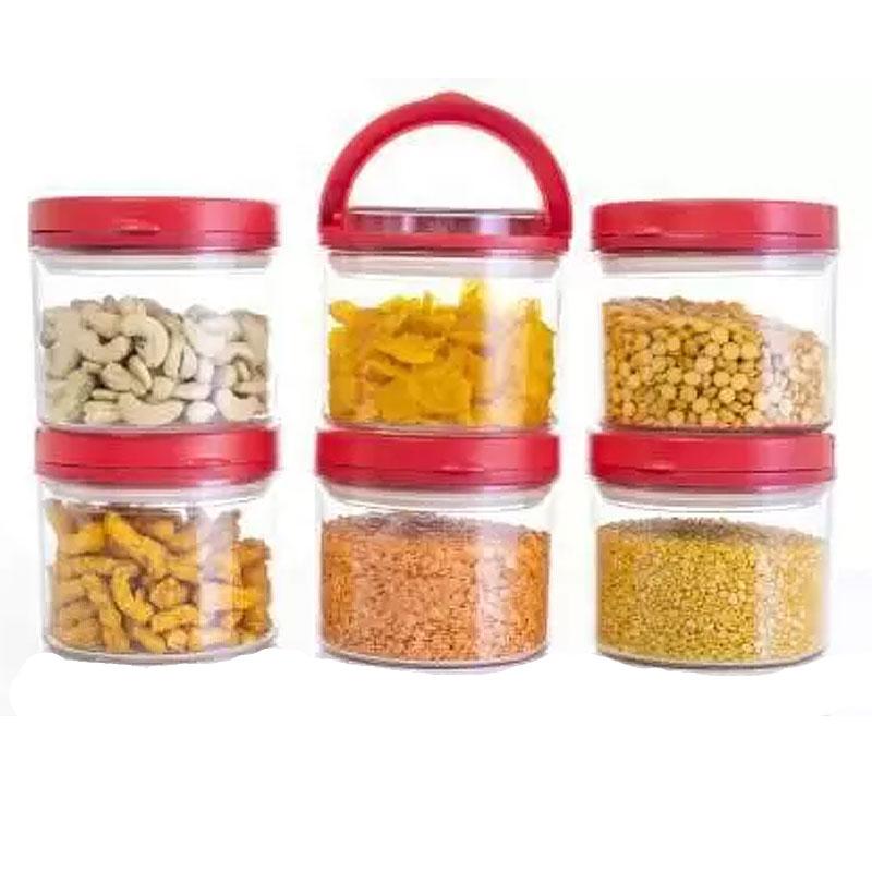 solomon-jar-500-ml-6-pack.