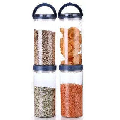 solomon-container-4-900-ml
