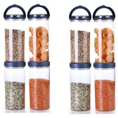 solomon-container-jar-8