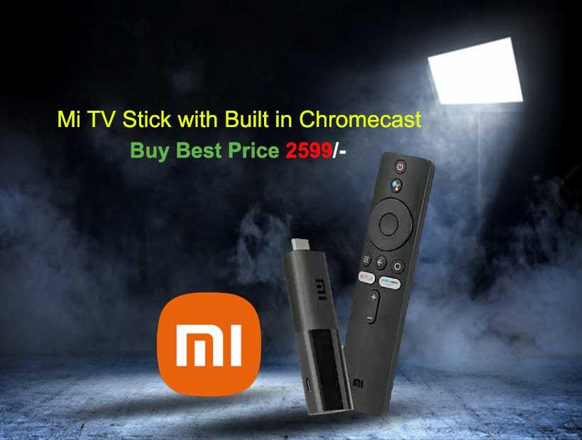 mi-tv-stick-820X620