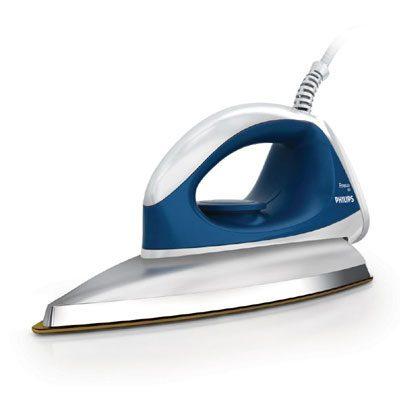 Philips GC 103/02 Dry Iron