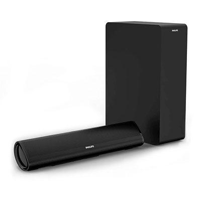 Philips Audio HTL2060 60 W