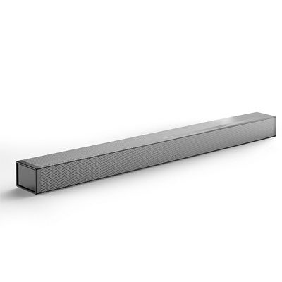 PHILIPS-HTL1045-45W-Soundbar