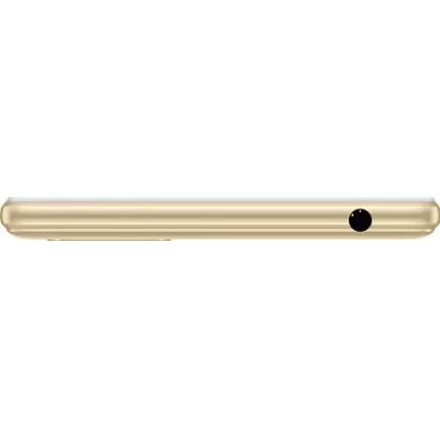 Honor 7S Smartphones (2GB, 16GB, Gold)_Open box