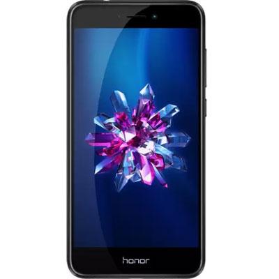 Honor 8 Lite (Black, 64 GB) (4 GB RAM) _Open box