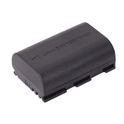 Digitek LP-E6 Platinum Li-on Battery for Canon