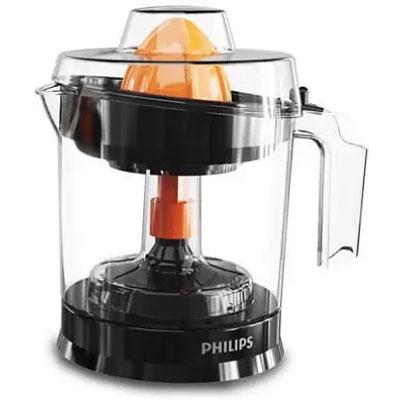 Philips HR2799 Citrus Juicer