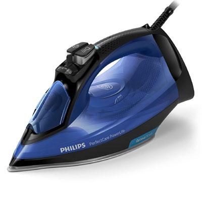 PHILIPS GC3920 2400 W Steam Iron (Blue)